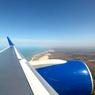 Lufthansa: Привередливость при  бронировании  будет стоить  денег