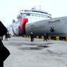 Приморский край и Японию могут связать новые регулярные паромные рейсы