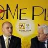 Австралия готова принять чемпионат мира по футболу в 2022 году