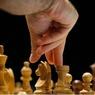 Премьер-министр Норвегии отказалась лететь в Сочи на ЧМ по шахматам
