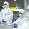 Выявлены еще 14 случаев заражения коронавирусом в России