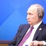 Песков объяснил срыв встречи Путина и Трампа
