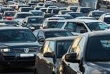 Для водителей с нового года введут новые штрафы