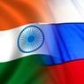 Россия создаст в Индии атомную отрасль
