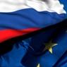Путин: Санкции вредны для всех сторон