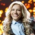 """Самойлова поделилась эмоциями от срыва своего выступления на """"Евровидении-2017"""""""