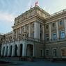 «Выстраданный» законопроект о выборах раскритикован… и принят в первом чтении