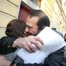 Освобождены уже все участники акции Greenpeace
