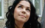 "У звезды ""Дома-2"" Кати Колисниченко просел нос после неудачной операции"