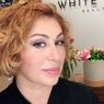 """Мама Тимати высказалась о слухах про взаимную отписку от Решетовой в """"Инстаграме"""""""