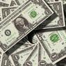 Всемирный банк назвал главных должников России - Белоруссия во главе