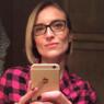Вдова Дмитрия Марьянова заявила, что по сей день не может узнать причину смерти мужа