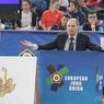 Михаил Рахлин: У нас очень много бездарных тренеров