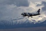Авиакомпания Аврора  - абсолютный лидер в мире по темпам роста
