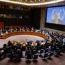 В СБ ООН делегация США заблокировала заявление РФ по обстрелу посольства в Дамаске