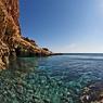 Европейские эксперты проверили, где самое чистое море