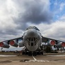 Шарм-аль-Шейх и Хургада рассчитывают начать прием российских туристов, называют и точную дату