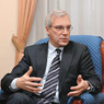 Эксперт: НАТО использует ситуацию на Украине для реанимации себя