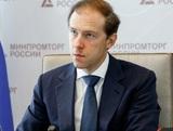 Мишустин раскритиковал губернаторов за формальный подход к исполнению поручения президента