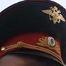 Московское МВД переключается с нелегалов на работодателей