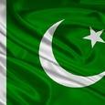 Премьер Пакистана пообещал освободить индийского пилота ради перемирия