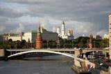 В московском Зарядье все памятники отреставрируют к 2016 году