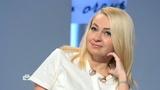 """Яна Рудковская: """"Я даже знаю имя этой любовницы - Кордон"""""""