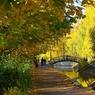 Татарстан открывает парки и скверы после реконструкции