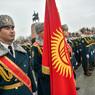Президент Киргизии издал указ о введении комендантского часа в Бишкеке