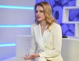 """""""Свадебка?"""": Наталья Водянова намекнула на перемены в жизни"""
