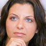 Симоньян прокомментировала нападение на офис RT в Тель-Авиве