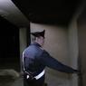 МИД РФ возмущен условиями содержания Ярошенко в американской тюрьме