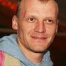 Актер Алексей Серебряков прокомментировал отказ от гражданства РФ