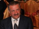 Бывшего владельца Черкизовского рынка Исмаилова обвинили в организации двух убийств