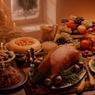 Путин обеспечил британцам дешевый рождественский ужин