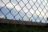 В Белгородской области сбежал заключённый колонии