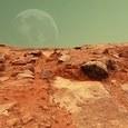 """Аппараты """"ЭкзоМарса"""" успешно разделились на подлете к Марсу"""