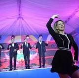 Официальный представитель МИД РФ восхитилась, как Усманов «положил на Навального»