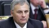 СК возбудил новое уголовное дело против экс-главы Сахалина