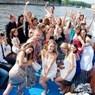 Московским выпускникам запретили отмечать последние звонки и выпускные на теплоходах