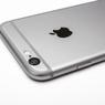 В России iPhone снова стал самым дешевым