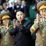 В Северной Корее предан казни дядя Ким Чен Ына