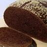 Эндокринологи рассказали, какой хлеб лучше всего подходит диабетикам