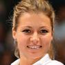 Мужем теннисистки Марии Кириленко оказался московский чиновник