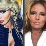 """""""Кукла Дана, кукла Маша"""": тернистый путь несчастных блондинок на телевидении"""