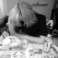 Под Смоленском молодые алкоголики морили дочь голодом и выгоняли спать в подъезд