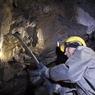 Спасатели нашли тело шахтера в обрушенной шахте Приморья
