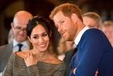 Принц Гарри рассказал, в чем ошиблась Меган, представляя себе жизнь в королевской семье