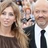 Федор и Светлана Бондарчук разошлись после 25 лет брака?