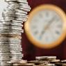 50 российских толстосумов обеднели за понедельник на 12 млрд долларов